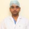 Dr. Jayant Gupta | Lybrate.com