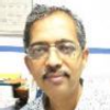 Dr. Vikas Pawanarkar  - Dermatologist, Mumbai