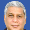 Dr. Samuel Mathew Kalarickal  - Cardiologist, Mumbai