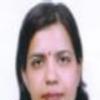 Dr. Renu Gupta  - Gynaecologist, Delhi