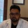 Dr. Jagatjit Singh - Dermatologist, Chandigarh