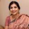 Dr. Swati Kanakia  - Oncologist, Mumbai