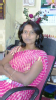Dr. Manjushri Ashokjadhav - Homeopath, Tembhurni
