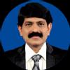 Dr. Kamaraj | Lybrate.com