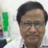 Dr. Chandrakant Salve  - Pediatrician, Thane