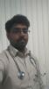 Dr. Mohammed Faizal - Homeopath, Palakkad