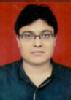 Dr. Mujtaba R Rahman - Physiotherapist, NEW DELHI