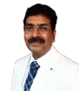 Dr. Khomane Gorakshanath - General Surgeon, Mumbai