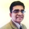 Dr. Ravi V. Shah  - Orthopedist, mumbai