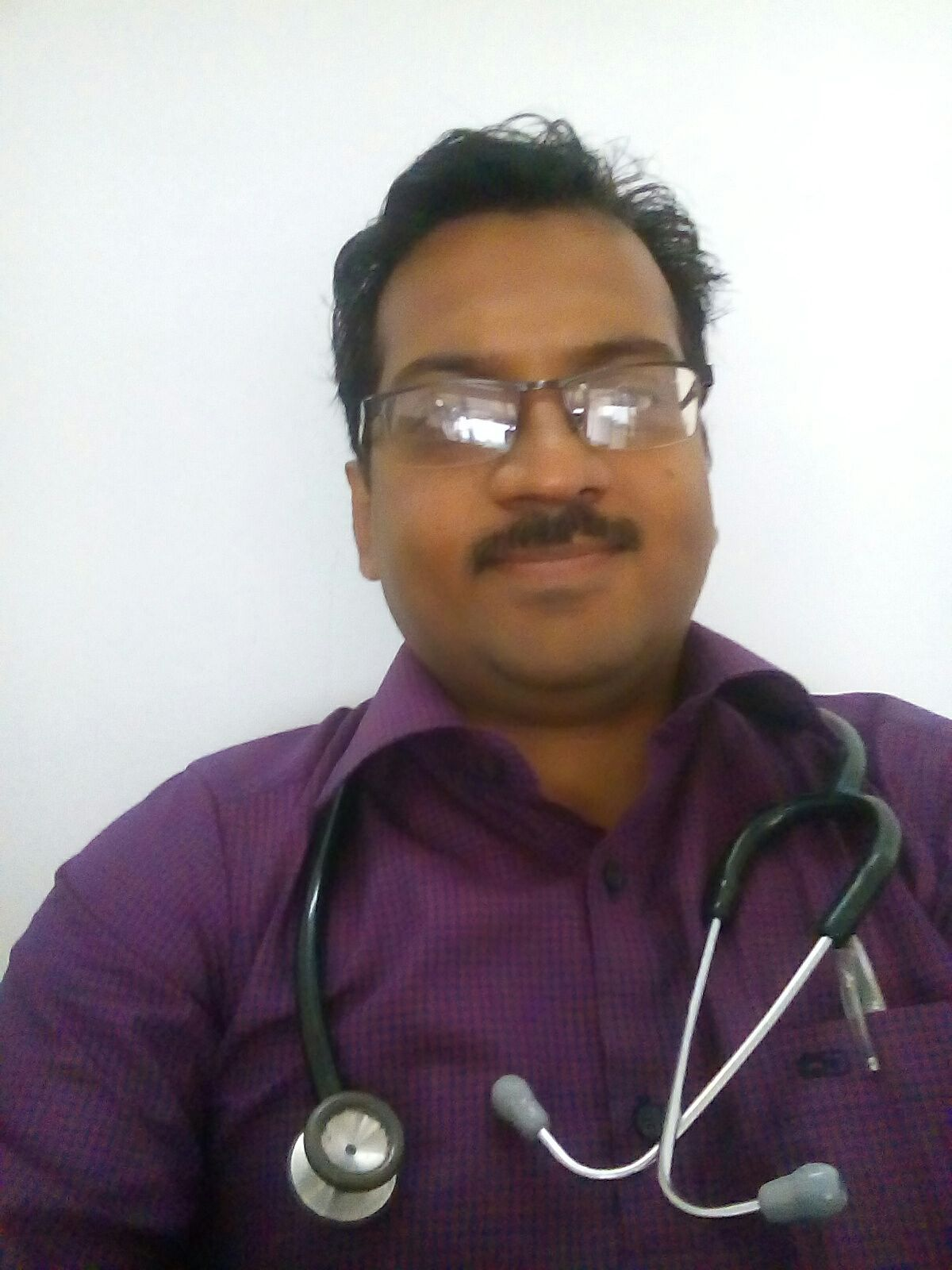 Vaccination Doctors in Chinchwad, Pimpri-Chinchwad - View Cost, Book