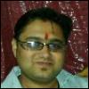Dr. Dilipsoni  - Homeopath, khandwa