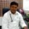 Dr. Vishwanath S Lokapur  - Pediatrician, Bangalore