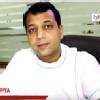 Dr. Ankur Dixit - Dentist, Manimajra