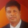 Dr. Harish K V   Lybrate.com