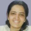 Dr. Saritha Rao  - General Physician, Bangalore