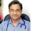 Dr. Amol Subhash Bhor  - Pediatrician, Pune