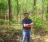 Dr. J Roy Chowdhury - Orthopedist, Raipur