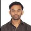 Dr. Vivekananda M   Lybrate.com