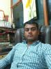 Dr. Anup Singh - Homeopath, noida