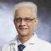 Dr. Amit Desai B  - Psychiatrist, Mumbai