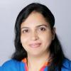 Mrs. Mansi Thakkar - Dietitian/Nutritionist, Surat