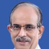 Dr. Pradeep Shetty  - Cardiologist, Bangalore
