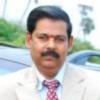 Dr. Dharmalingam  - Ayurveda, Chennai