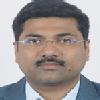 Dr. Partha Karmakar - Nephrologist, Kolkata