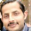 Dr. Ravi Mahalawat  - Physiotherapist, Alwar