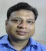 Dr. Mukesh Kumar Agarwal  - Orthopedist, Guwahati