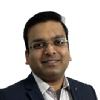 Dr. Gaurav Kumar Goel - Dentist, Noida