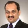 Dr. P Sasikanth Reddy   Lybrate.com