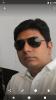 Dr. Chinmaya Chiranjibi - Cosmetic/Plastic Surgeon, Bhubaneswar