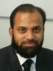 Dr. Mohammed Reyazuddin  - Psychiatrist, Aligarh