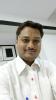 Dr. Samir Khan - Homeopath, Mumbai