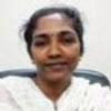 Dr. R. Meena  - Dermatologist, Chennai