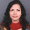 Dr. Bulbul Gupta - ENT Specialist, New Delhi