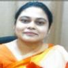 Dr. Jayoti Nandi  - Dermatologist, Kolkata