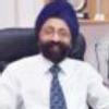 Dr. J.P.S. Sawhney  - Cardiologist, Delhi