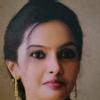 Dr. Elizabeth  - Dermatologist, Pathanamthitta