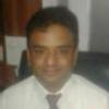 Dr. Naresh Pandita  - Orthopedist, Gurgaon
