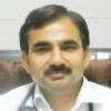 Dr. Ajay Rastogi - General Physician, Ghaziabad