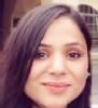 Dr. Ankita Pant - Dermatologist, New Delhi