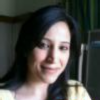 Dr. Kavita Prakash  - Dentist, Delhi