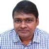 Dr. Pramod Bhandary  - Dermatologist, Thane