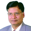 Dr. V.P. Bansal - Homeopath, Indore
