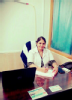 Dr. Kamini Singh Dutta - Dentist, Noida