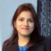 Dr. Archana Yadav | Lybrate.com
