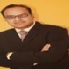Dr. Bijander Jain - Dentist, Alwar