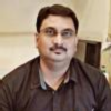Dr. Sumit Kr Mukherjee  - Acupuncturist, Kolkata